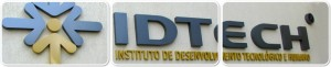 idtech-instituto