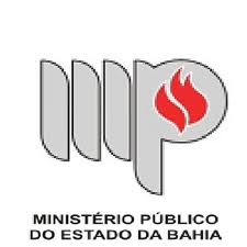 mp-bahia
