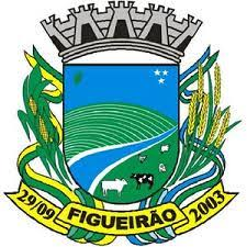 figueirao